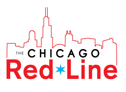 RED-LINE-LOGO-1-500px.jpg
