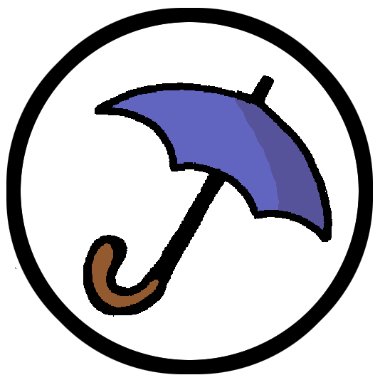 Mary Poppins - Large.png