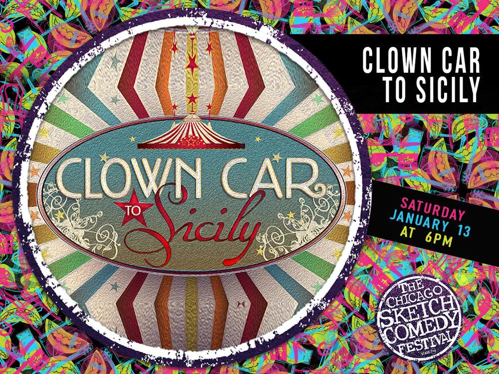 clowncar.jpg