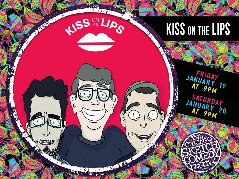 kissonthelips.jpg