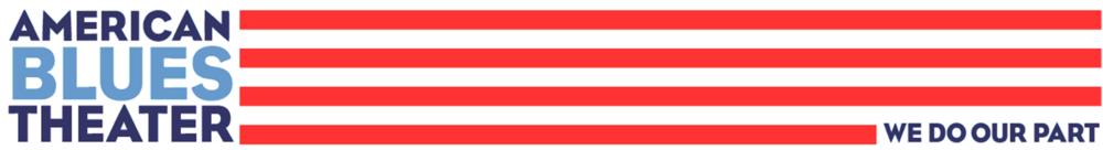Header American Blues logo.png