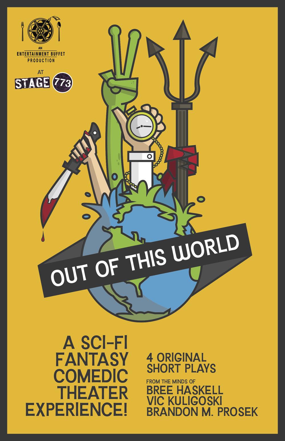 OutOfThisWorld Final Poster_11x17 .jpg