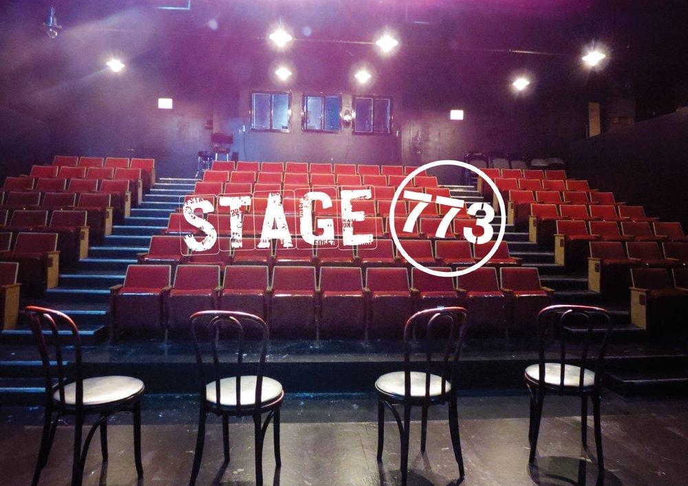 stage 773 pix.jpg