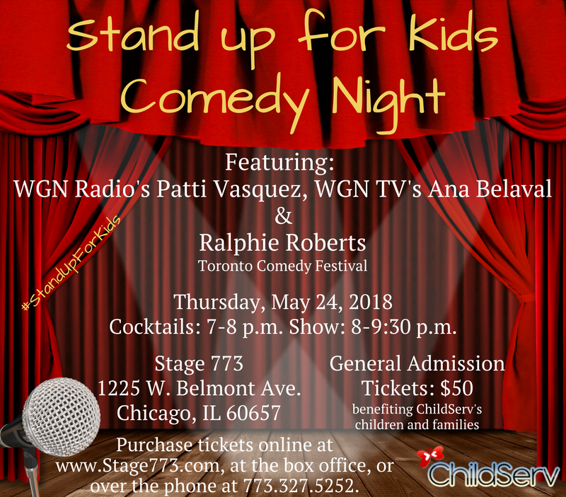 Stand up for Kids Comedy Night6.png
