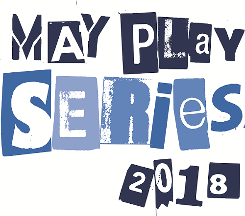 Intrinsic-MayPlaySeries2018-Logo-500.png