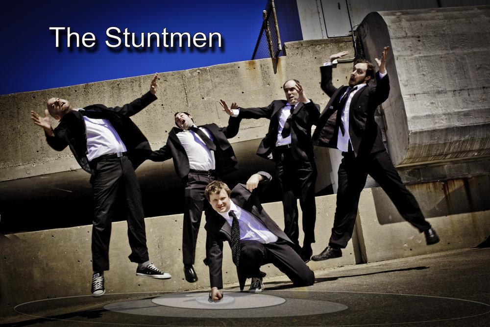 stuntmen - Mark Tatum.jpg