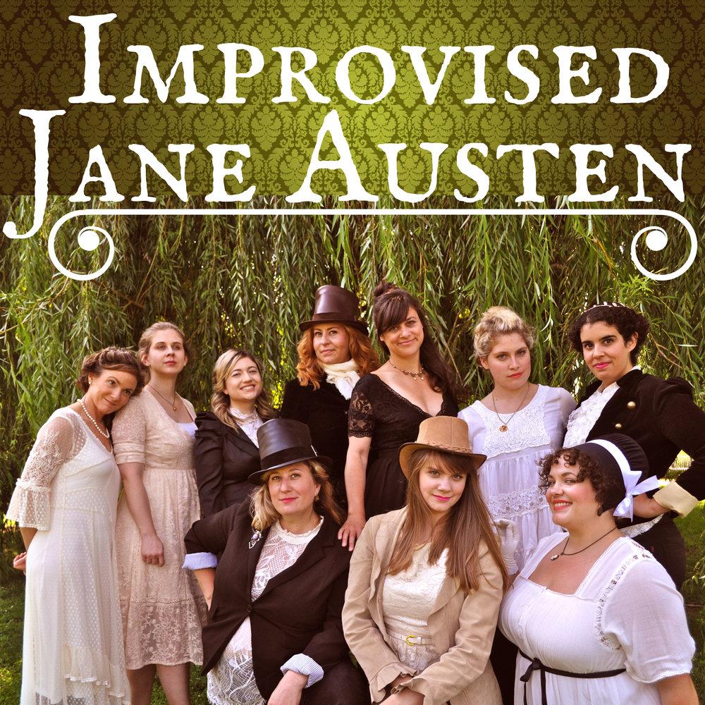 ImprovisedJaneAusten - Kate Parker1.jpg