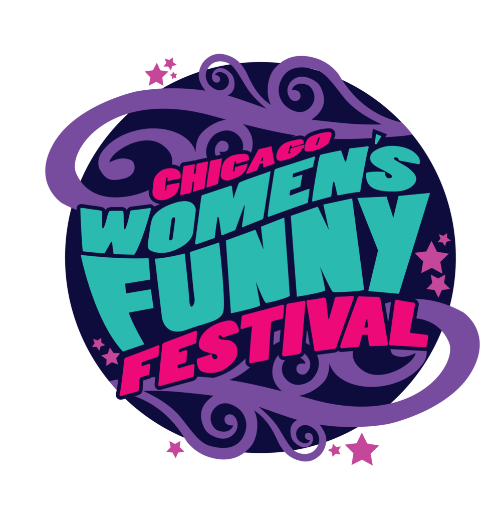 CWFF-FINAL2018-05.png