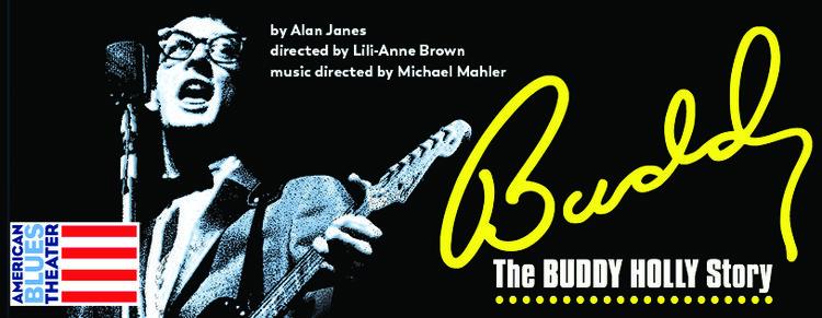 Blues-BUD_773HP_813x315_final.jpg