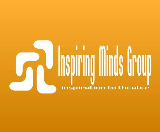 InspiringMindsGroupLogo.jpg