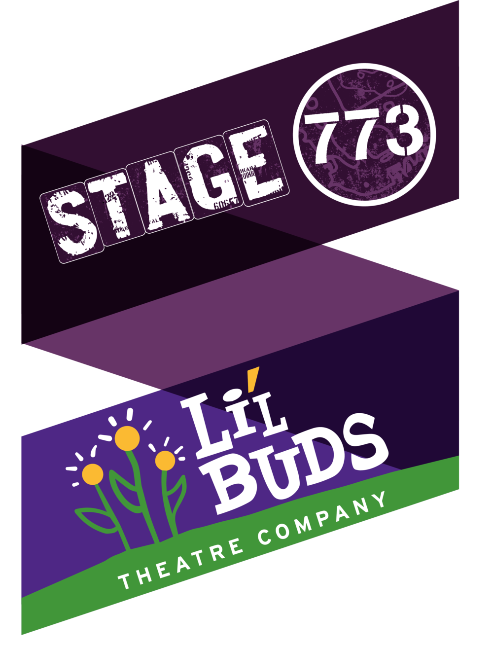 773_lilbuds_logo.png
