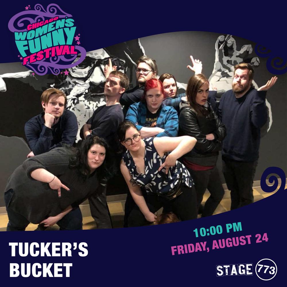 TUCKER'S BUCKET.png