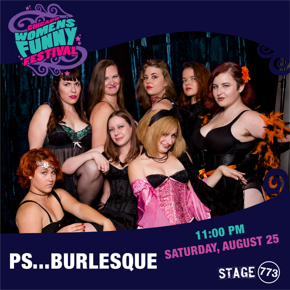 PS...Burlesque.png