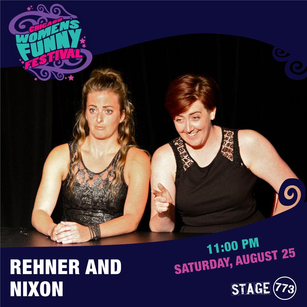 Rehner and Nixon.png