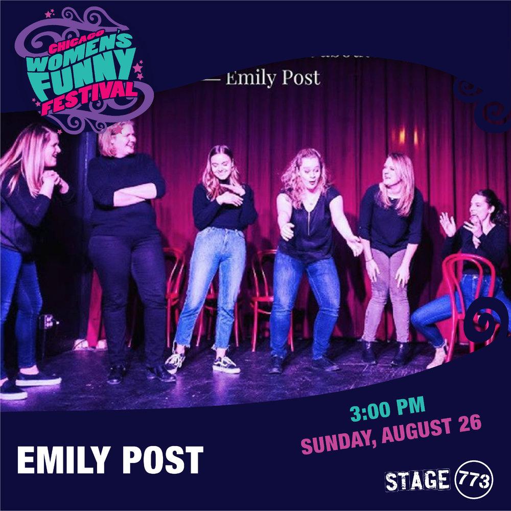 EMILY POST.jpg