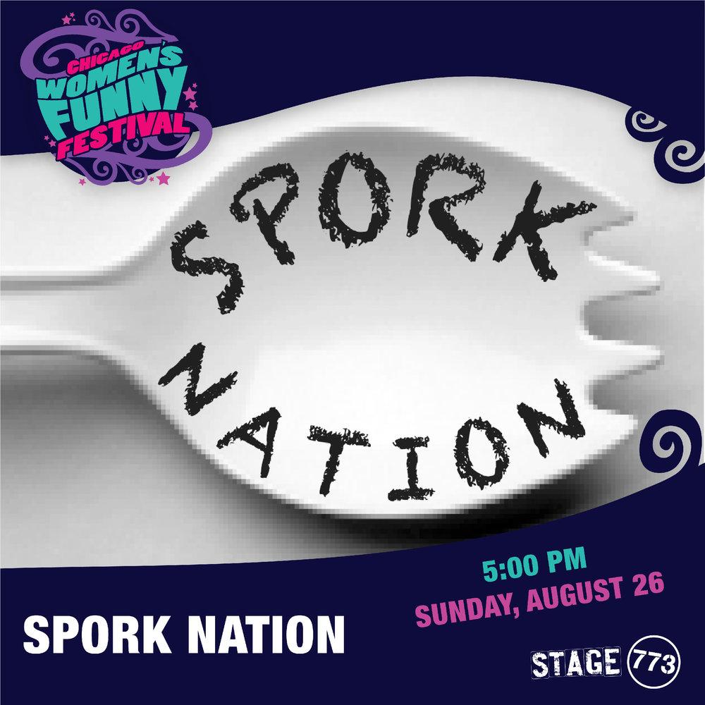 Spork Nation.jpg