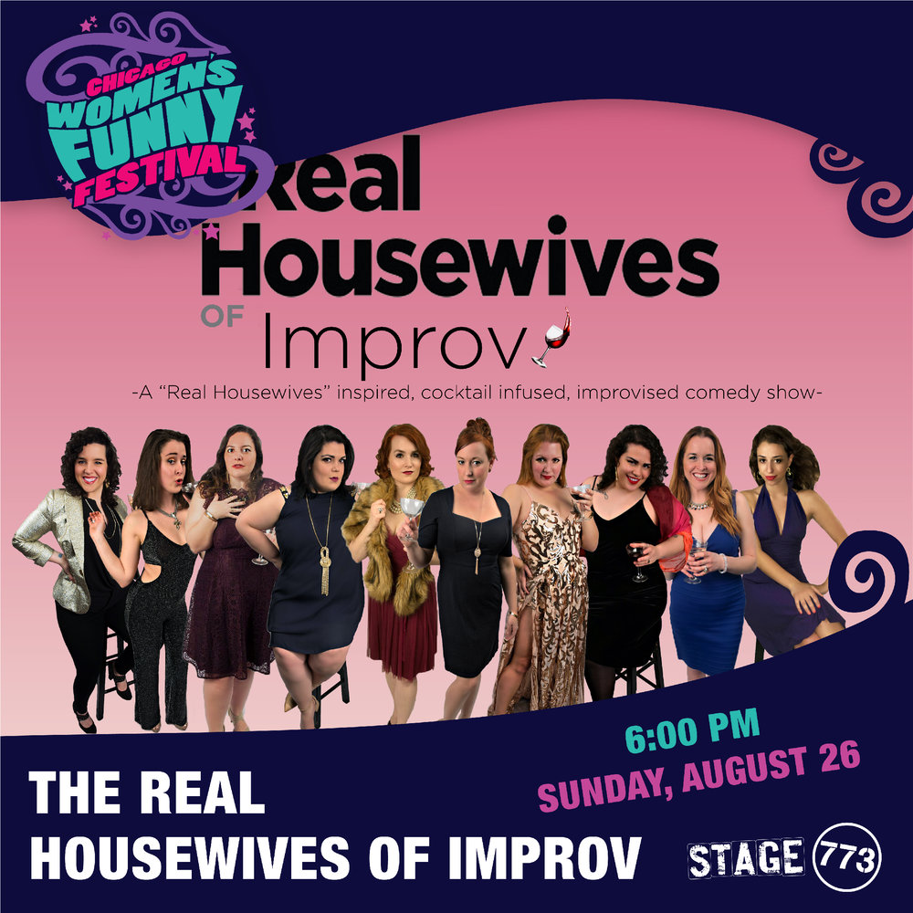 The Real Housewives of Improv_1.jpg