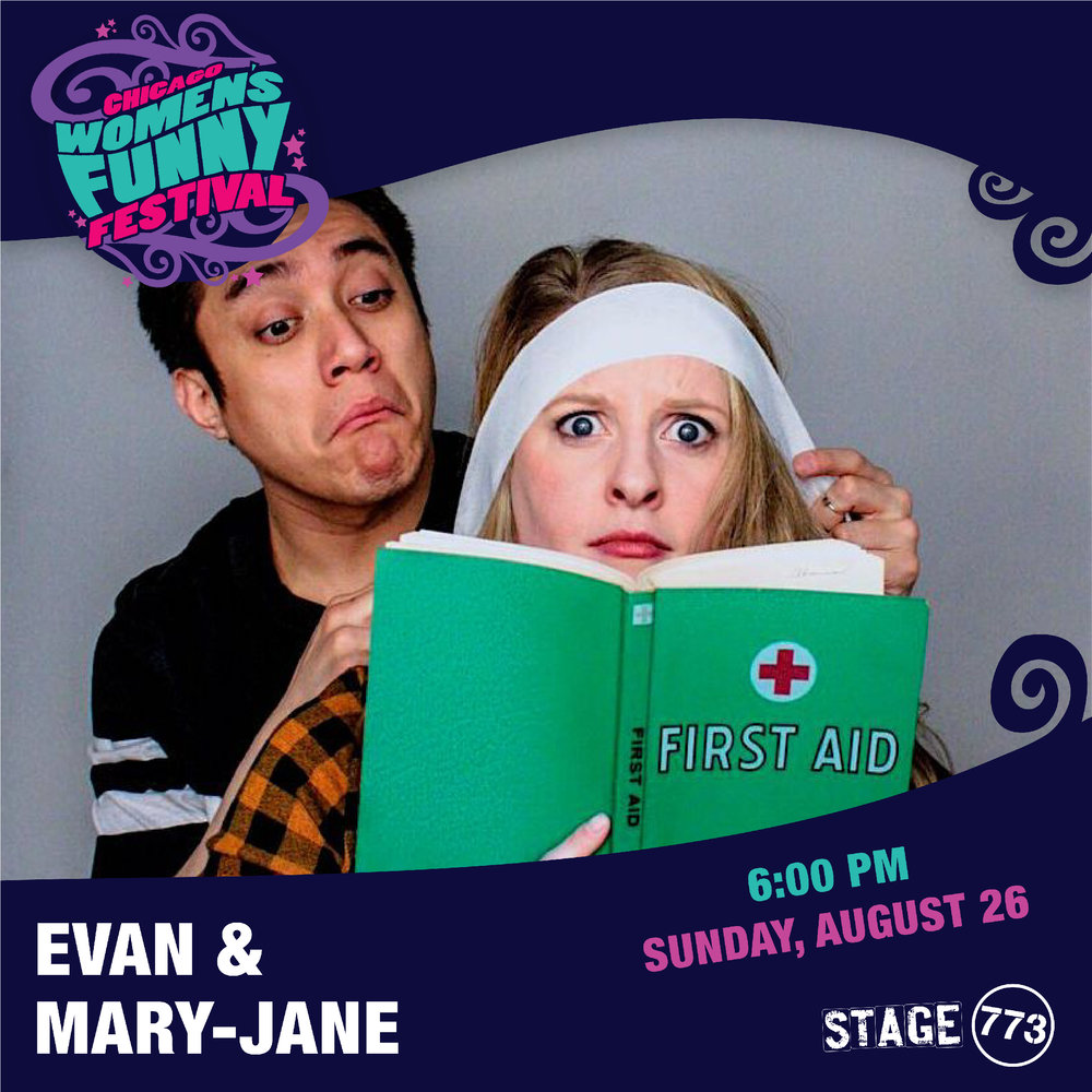 Evan & Mary-Jane_1.jpg