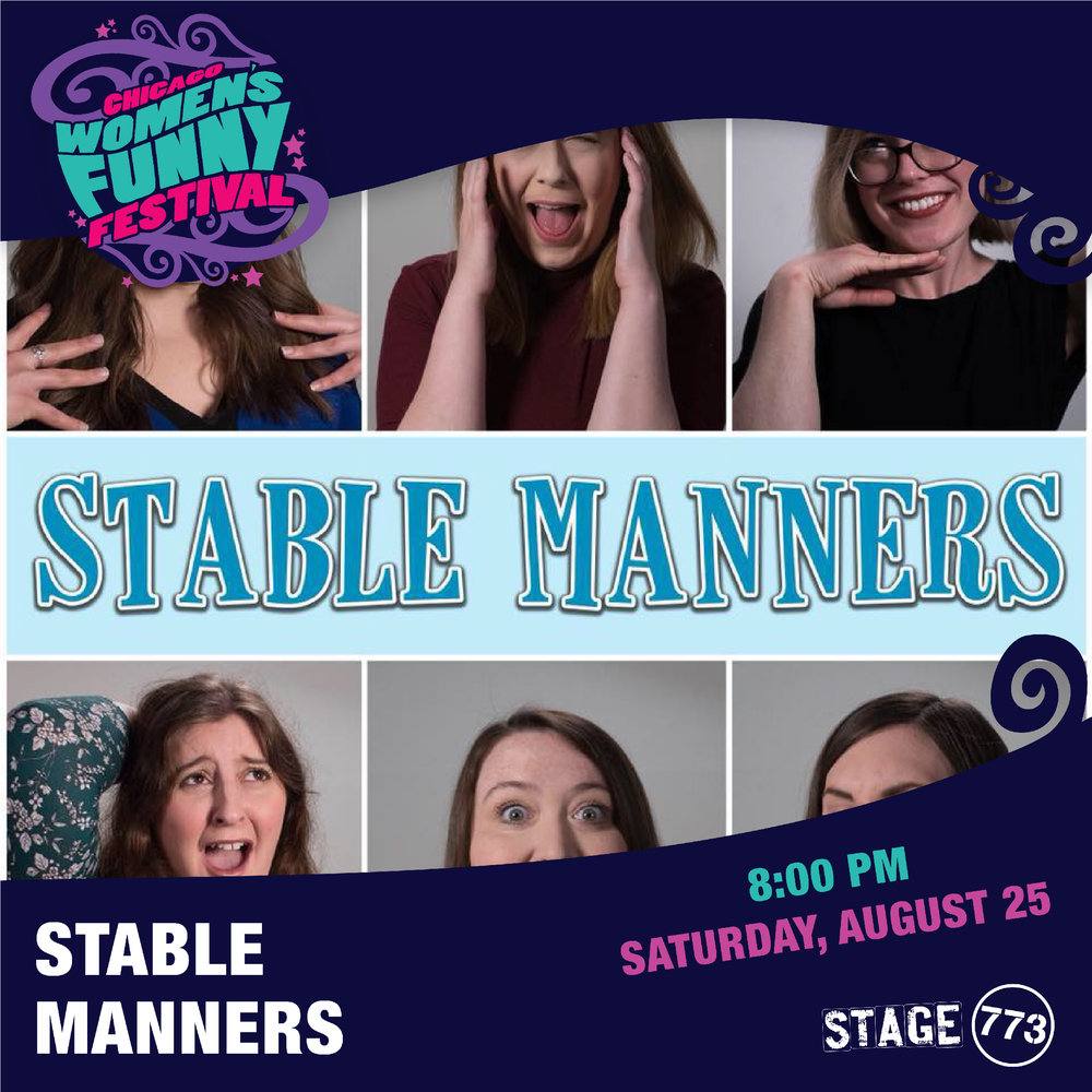 STABLE MANNERS_1.jpg