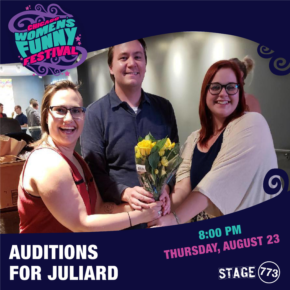 AUDITIONS FOR JULIARD_1_1.jpg