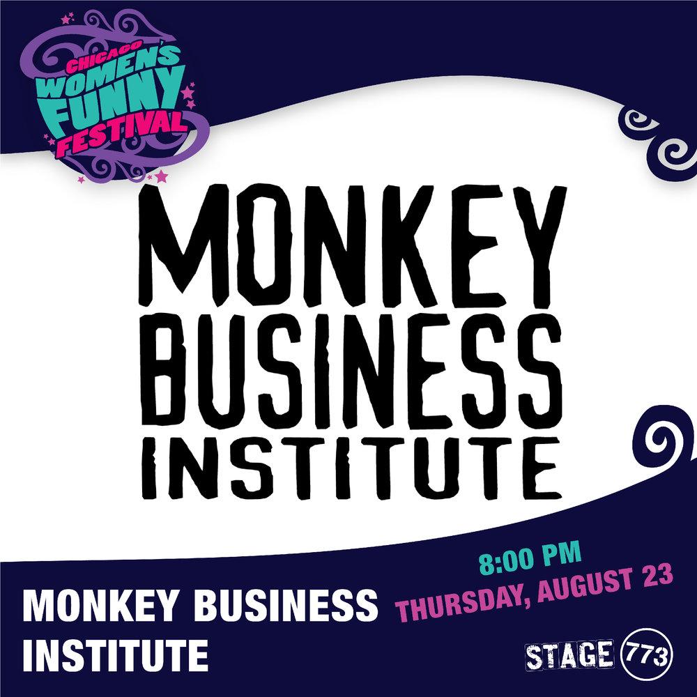 MONKEY BUSINESS INSTITUTE_1.jpg
