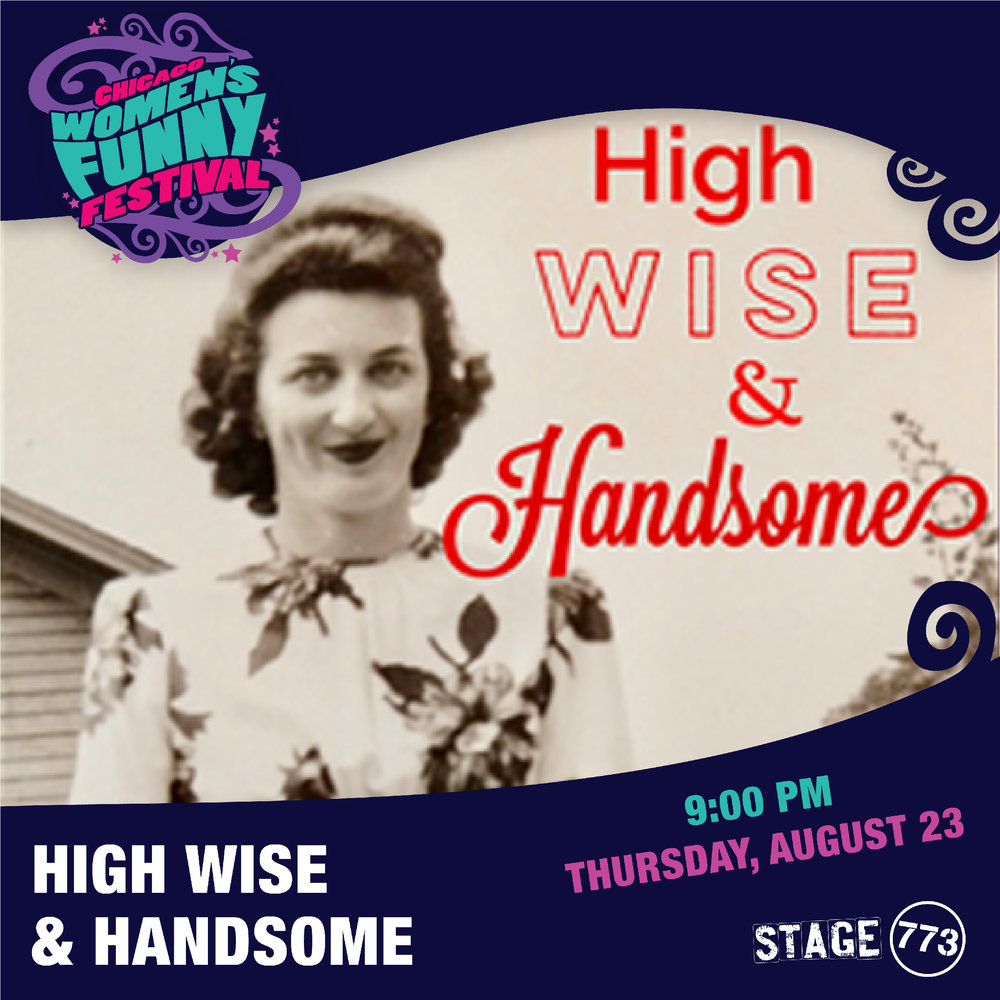 HIGH WISE & HANDSOME_1.jpg