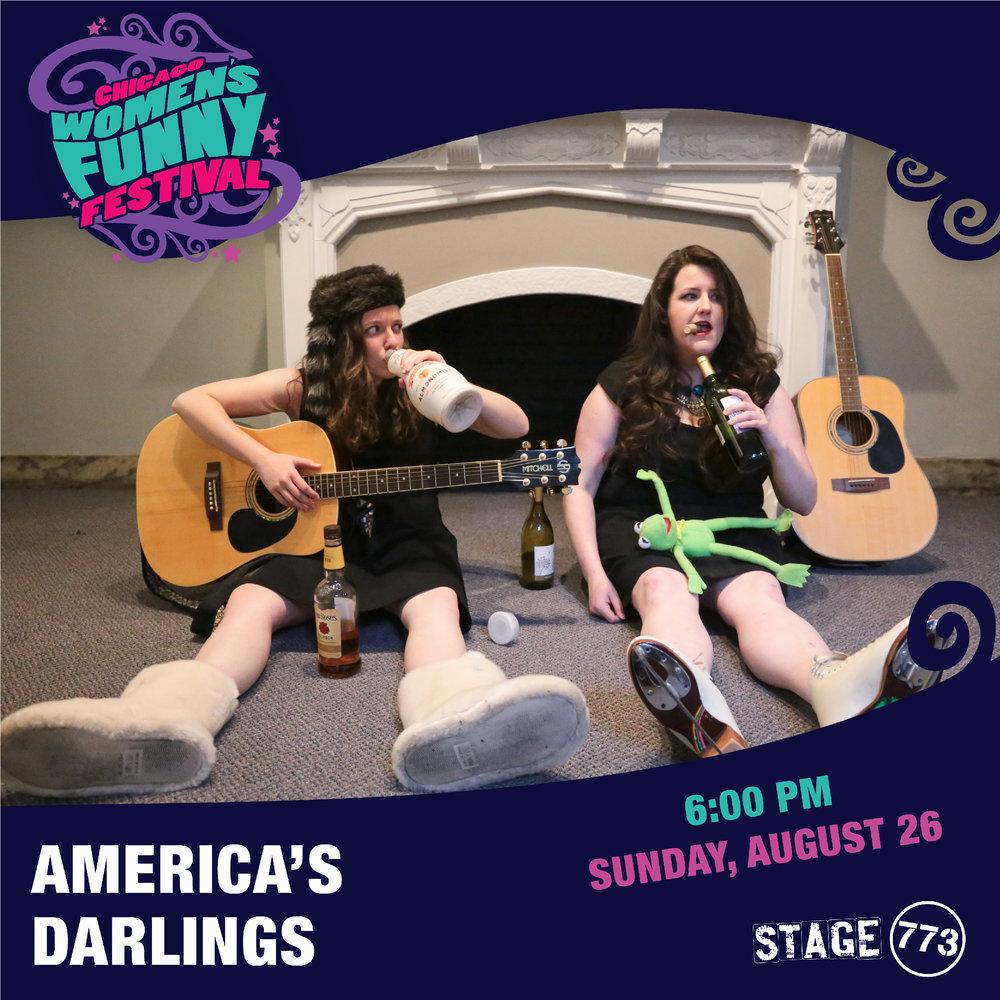 AMERICA'S DARLINGS_1.jpg