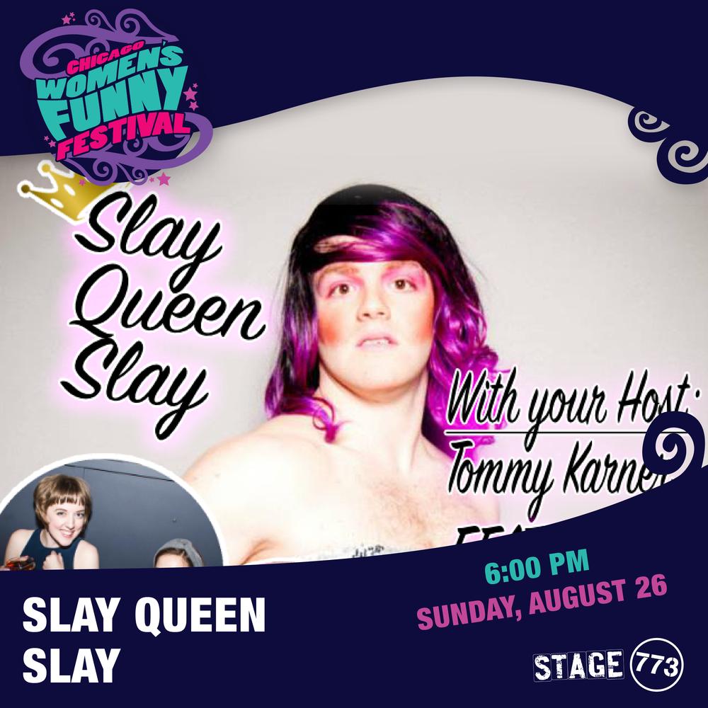 Slay Queen Slay_1.png