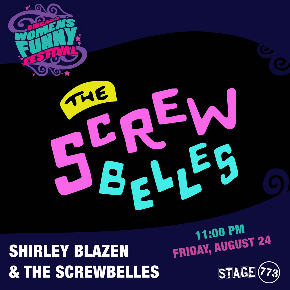 SHIRLEY BLAZEN & THE SCREWBELLES_1.png