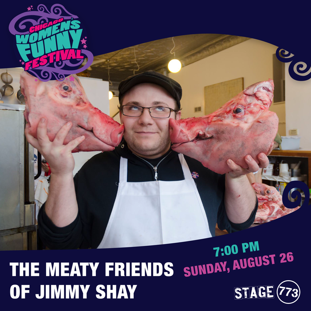 THE MEATY FRIENDS OF JIMMY SHAY.png