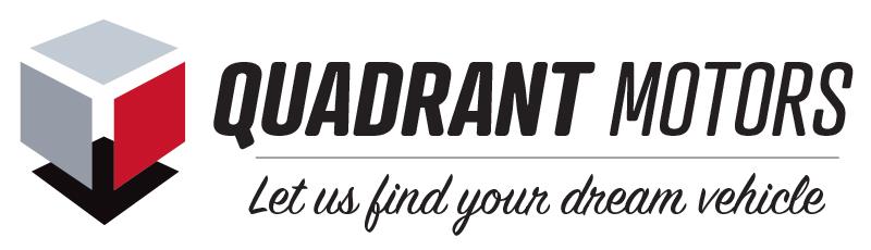 Quadrant-Motors-2-ad-800.jpg