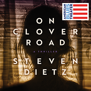 On-Clover-Road-Key-Art-With-Logo-300x300-R1V1.png