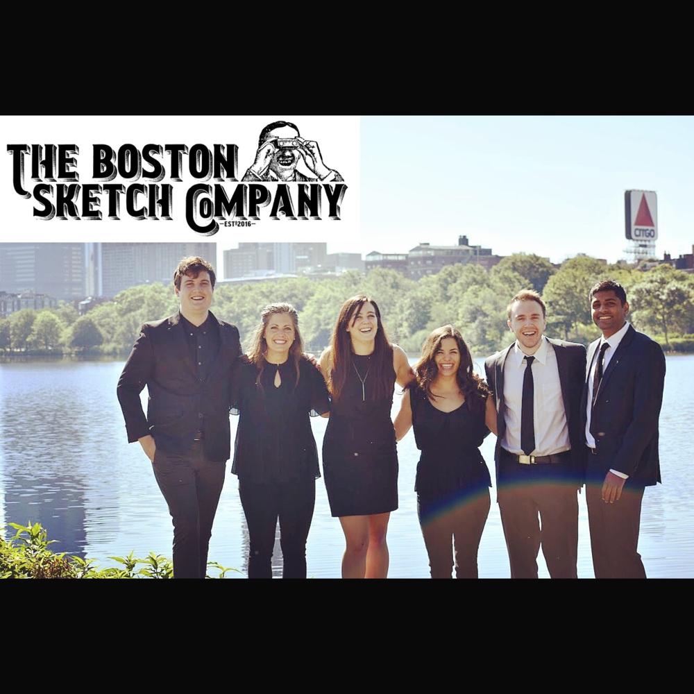 The Boston Sketch Company sq.png
