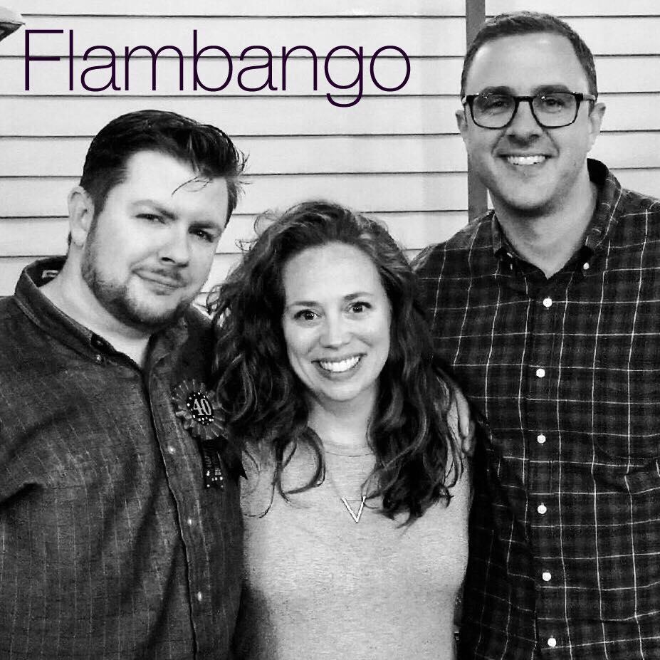 flambango2019.jpg
