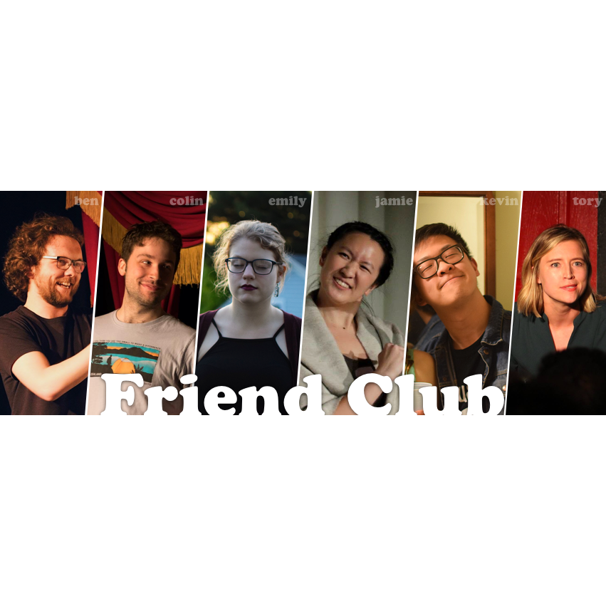 Friend Club2019.png