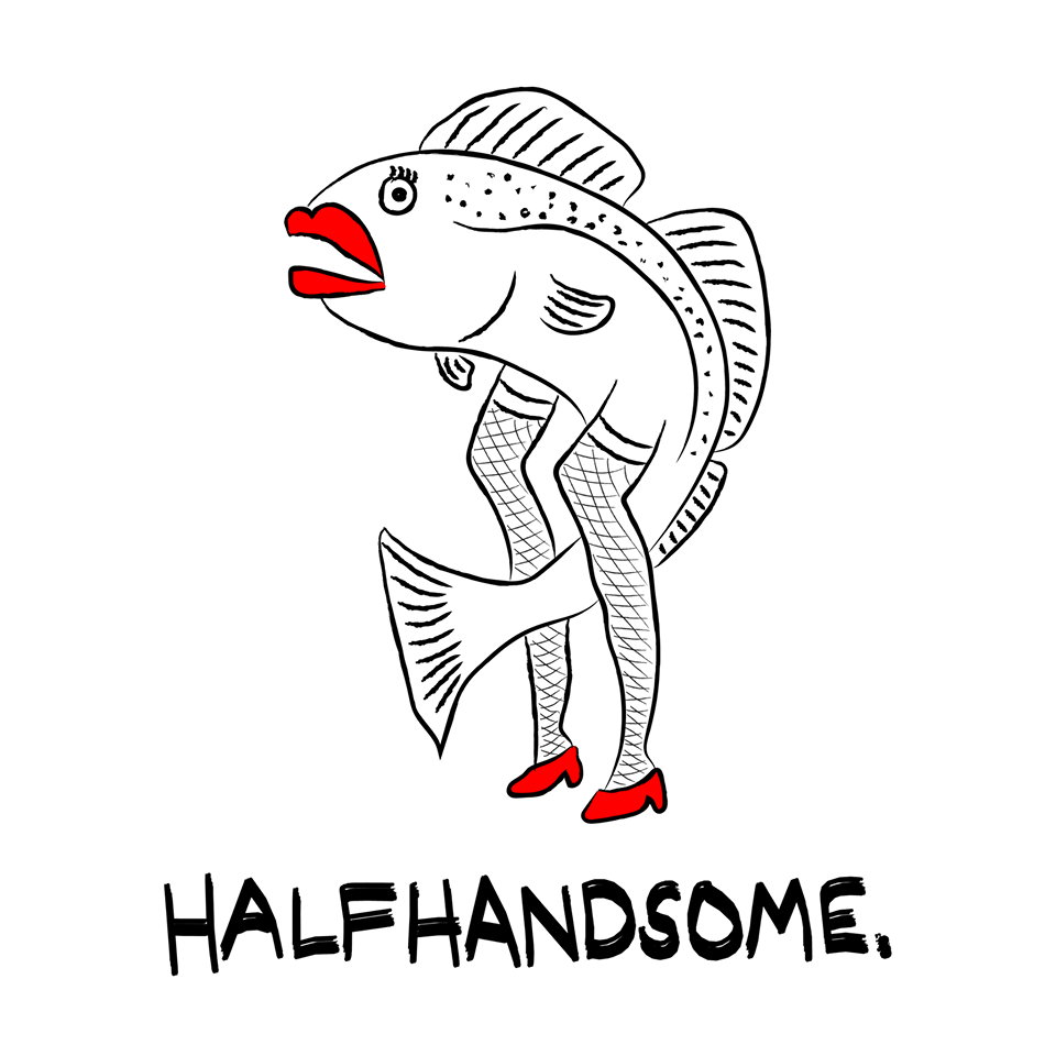 HalfHandsome2019.png