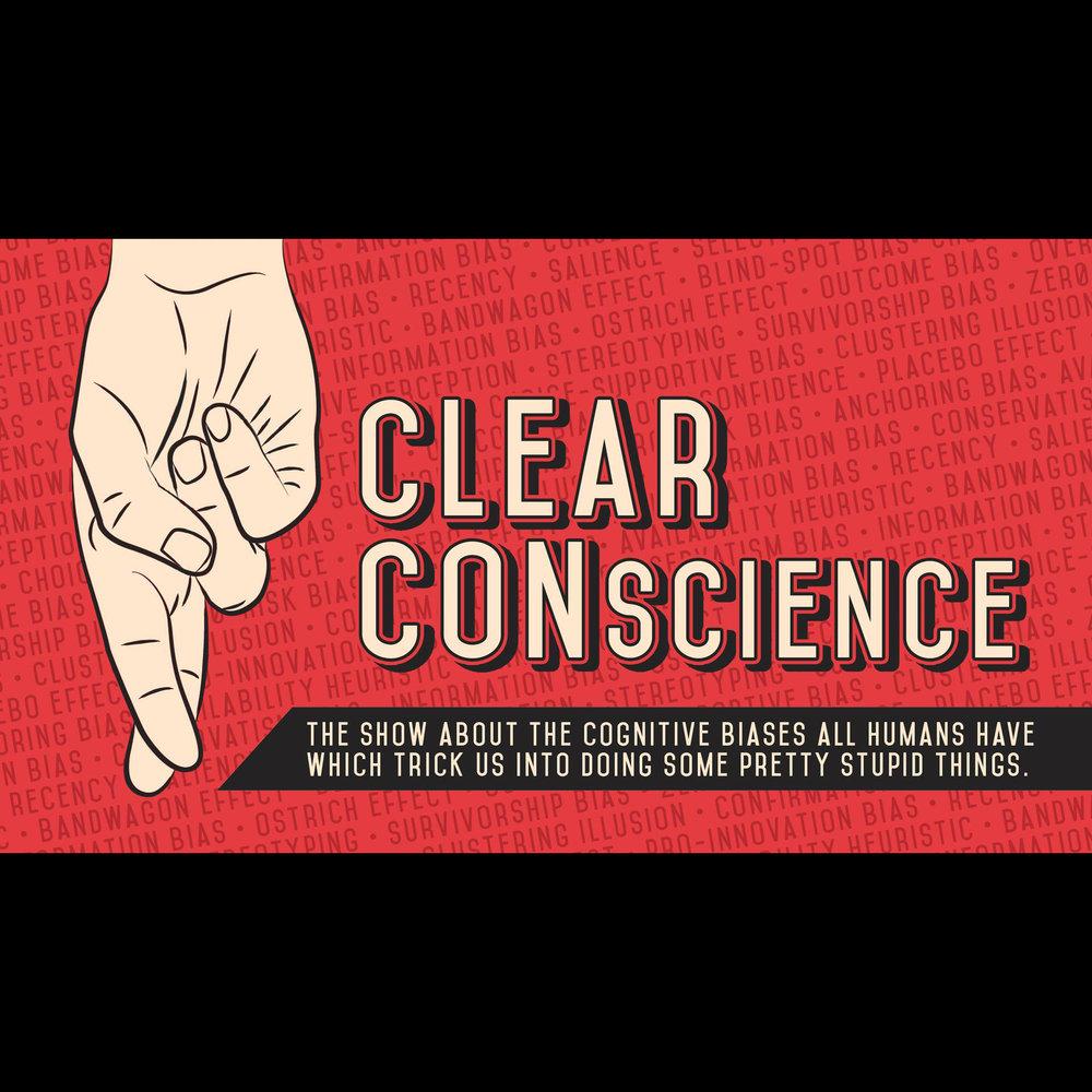 Clear CONscience 2019sq.jpg
