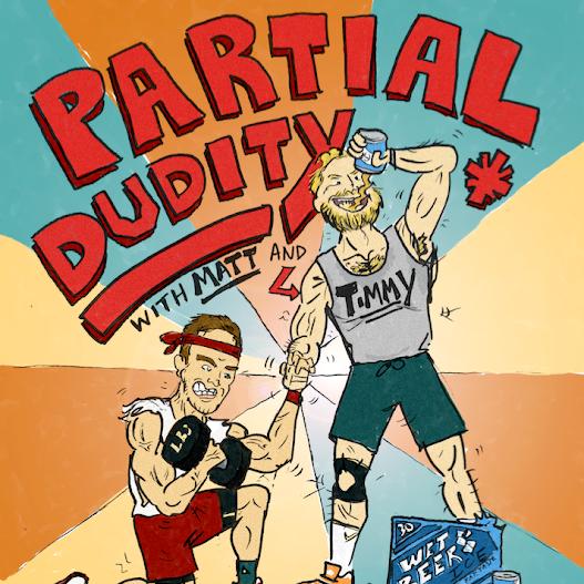Partial Dudity2019.png