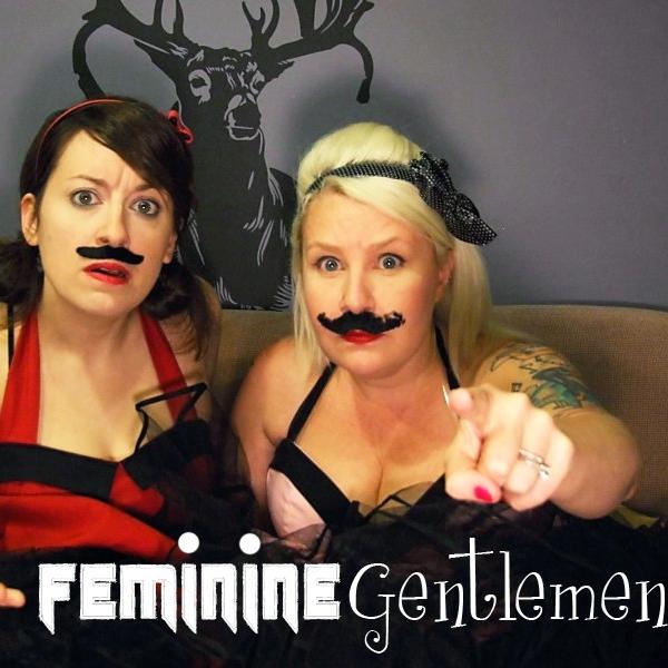 FemGen2019.jpg