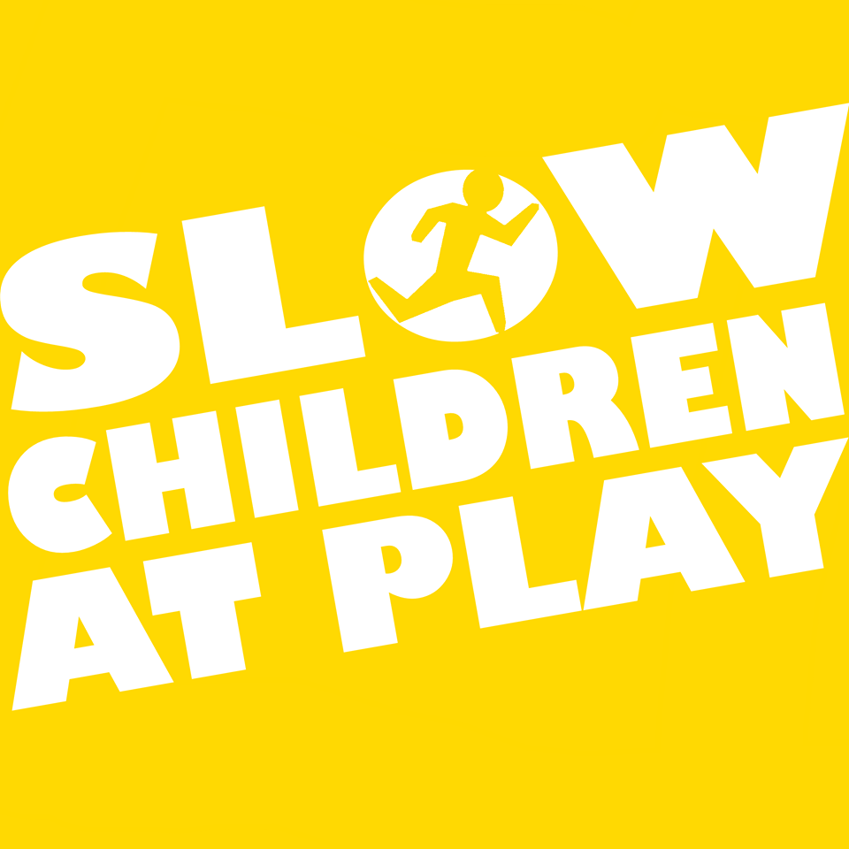 SlowChildrenAtPlay2019.png