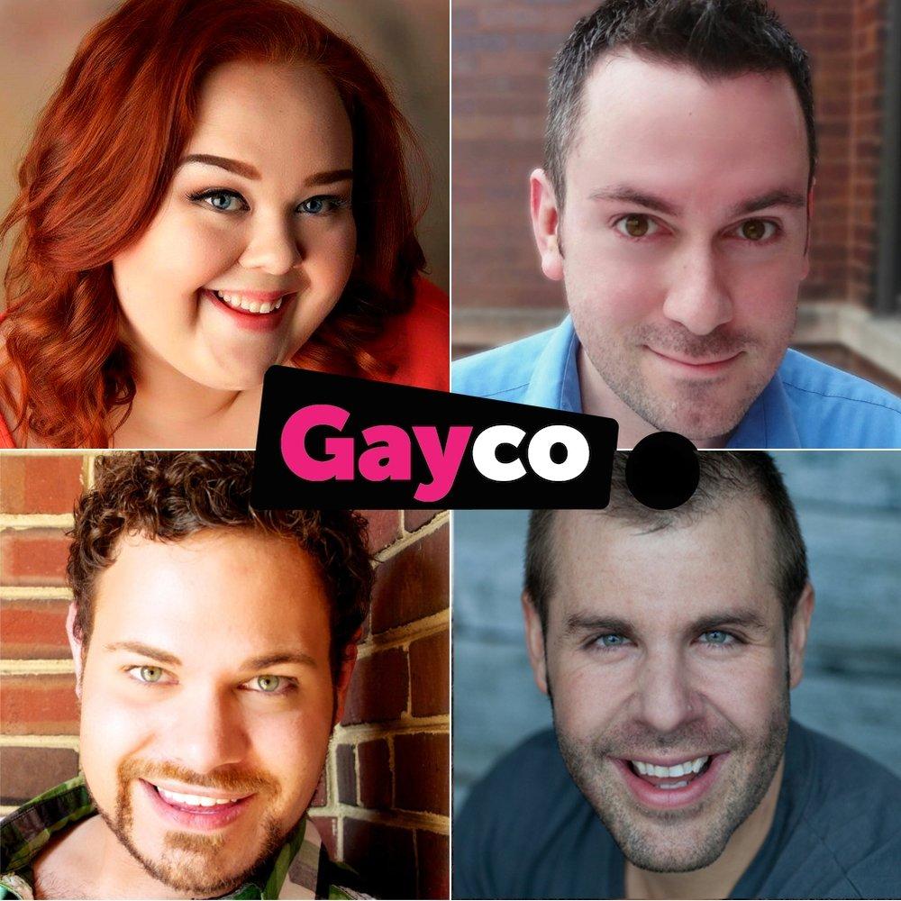 Gayco2019.jpg