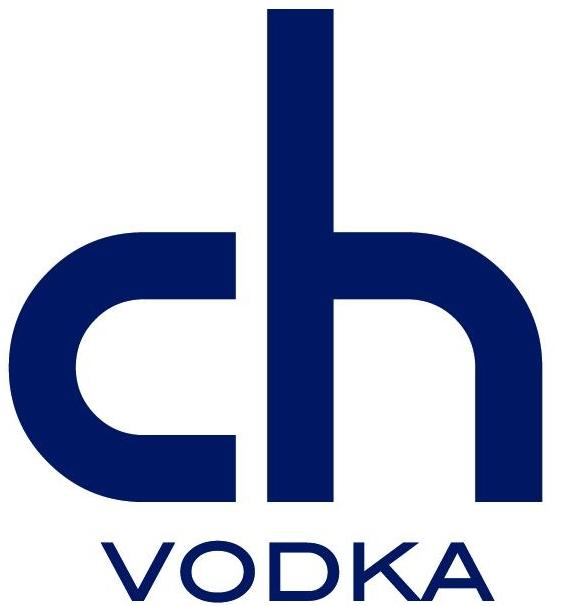 Lobo-Ch+Vodka.jpg