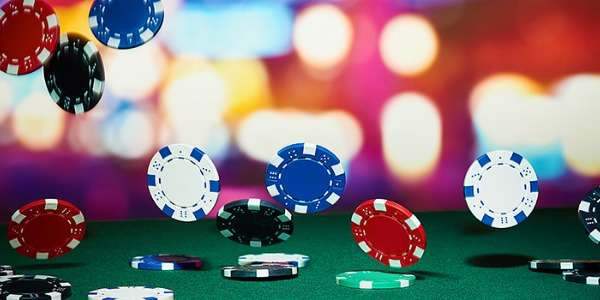 casino night 2.jpeg