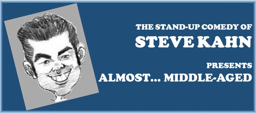 STEVE COMEDY - simple 4 stage 773.png