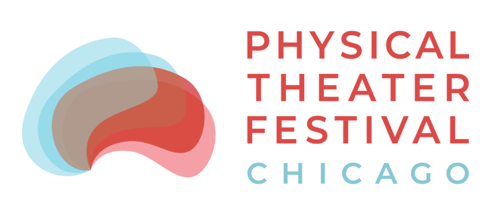 logo-physical-theater-festival-chicago-02.png