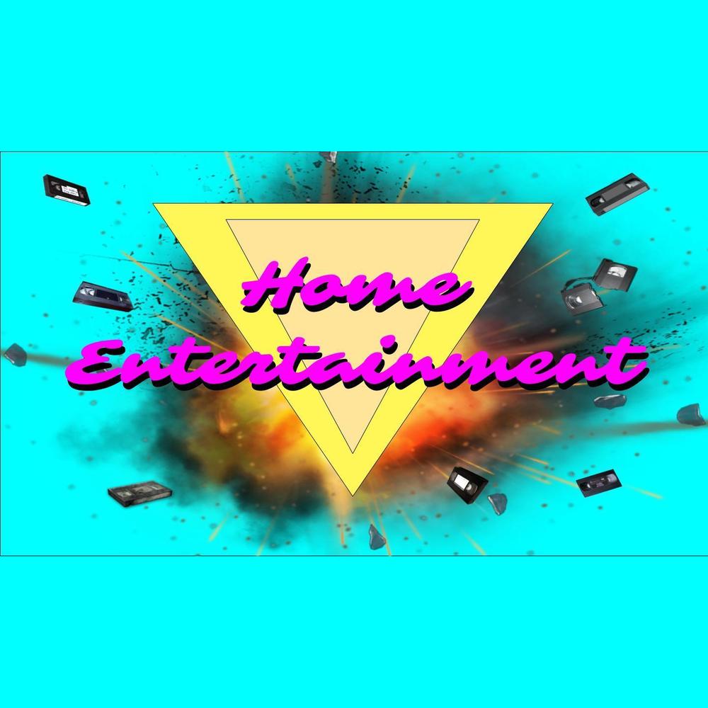 HomeEntertainment1440x1440.png