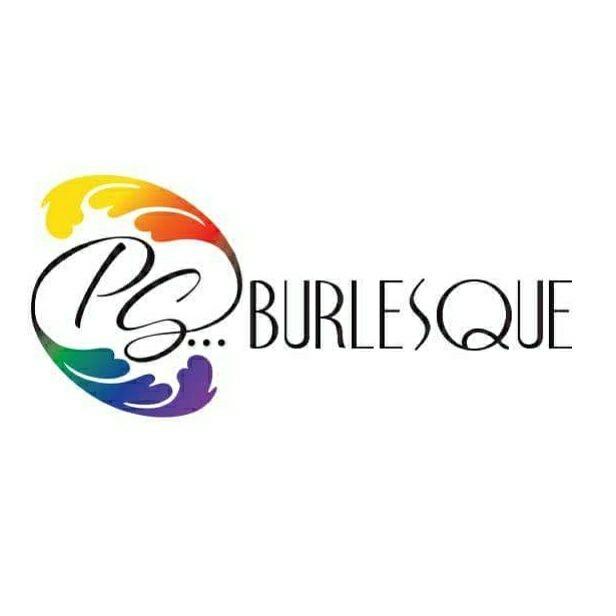 PS Burlesque 2 photo.jpg
