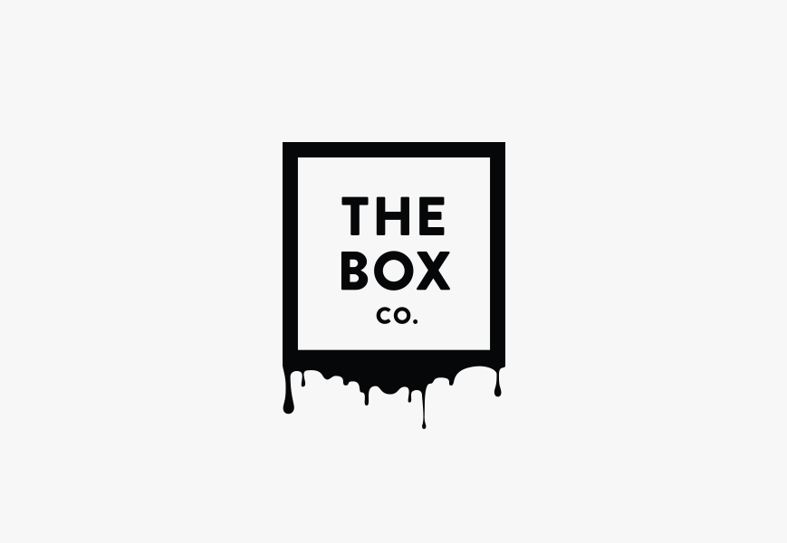 cz-design-logo-design-the-box-company.png