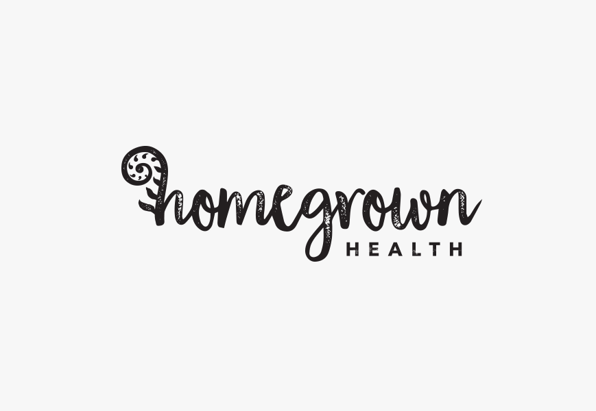 cz-design-logo-design-homegrown-health.png