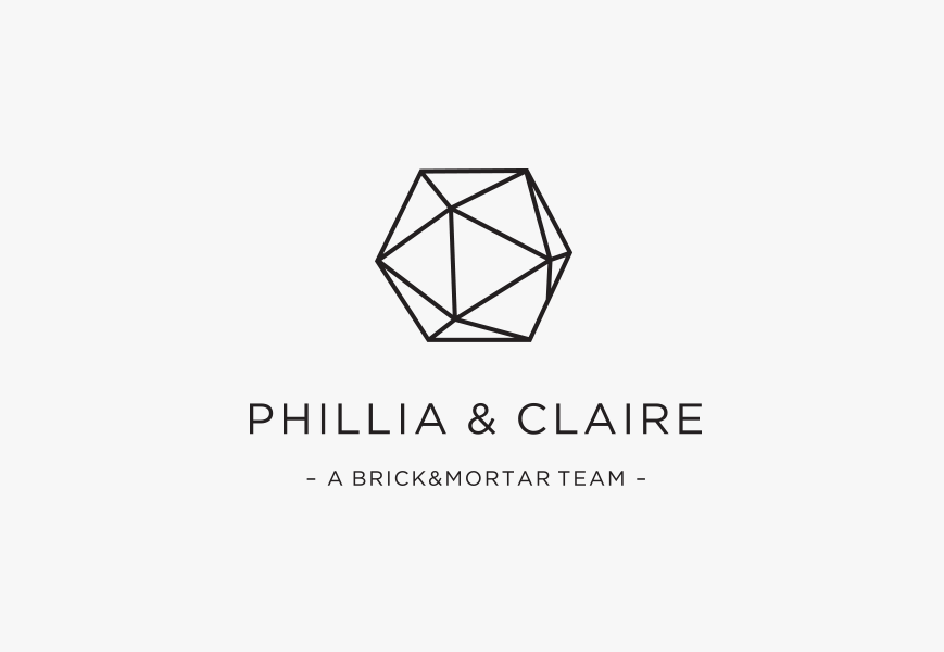 cz-design-logo-design-phillia-and-claire.png